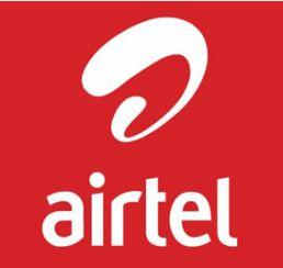 Fixed Assets Manager @ Airtel Nigeria