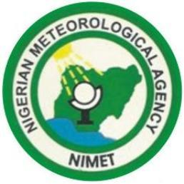 Nigerian Meteorological Agency (NIMET)