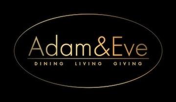 Adam Amp Eve Luxury Store Lgtnigeria