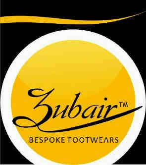 Zubair Bespoke Footwears