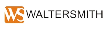 Image result for Waltersmith Petroman Oil Limited