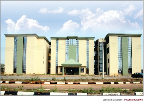 Image result for christian universities in nigeria
