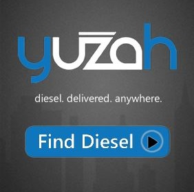 Diesel Delivery App Yuzah Partners with Airtel