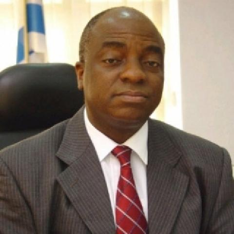 Bishop Oyedepo's Slapping Case Goes To...