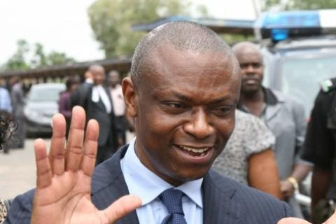 EFCC: Former PHB Boss Atuche Used Stolen Funds To Pay N45m Church Tithes