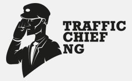 TrafficChiefNG.com - Nigeria Traffic Visualization & Notification App